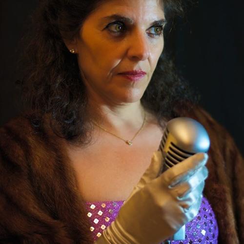 Rhonda Kahane's avatar