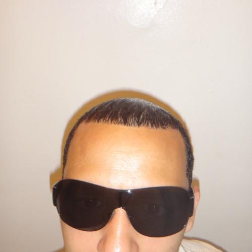 Neftali Guzman music's avatar