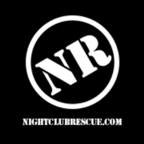 Nightclub Rescue's avatar