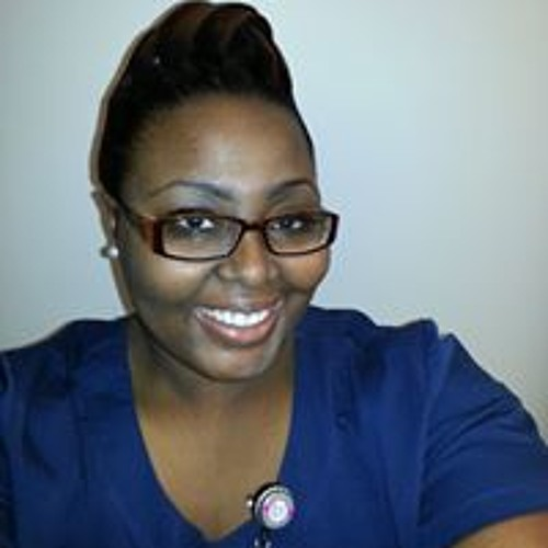 Amber Davis 88's avatar