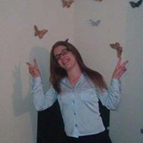 Natália Geraldes's avatar