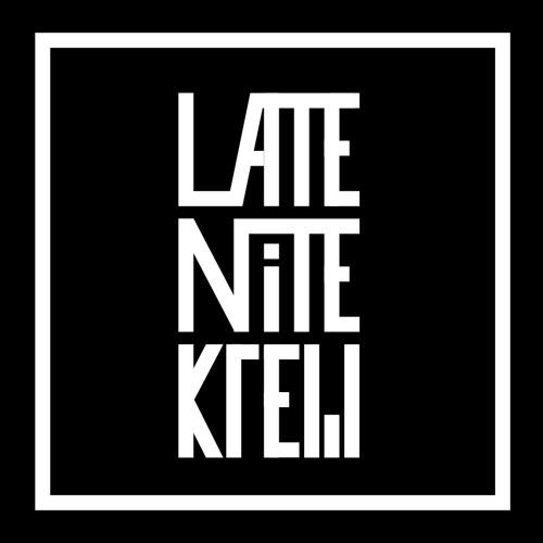 Late Nite Krew's avatar