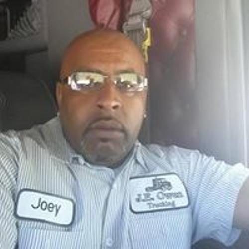 Joey Gregory 2's avatar