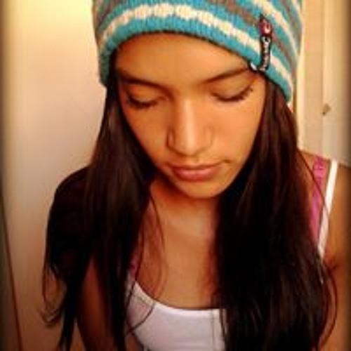 Valentina Candia 2's avatar