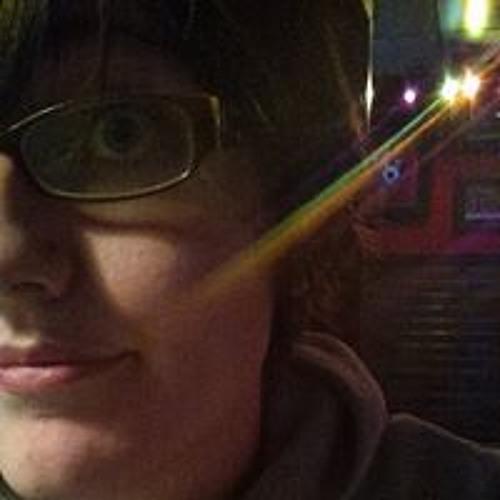 Jess Van Toll's avatar