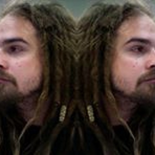 Nick Colburn 2's avatar