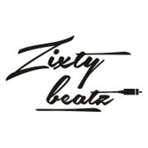 SixtyBeatz_Ent's avatar