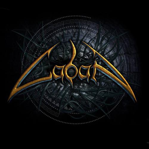 Caban metal's avatar