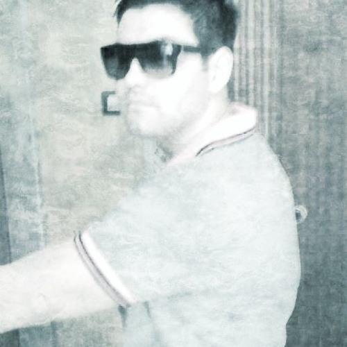CARL FRANCIS's avatar