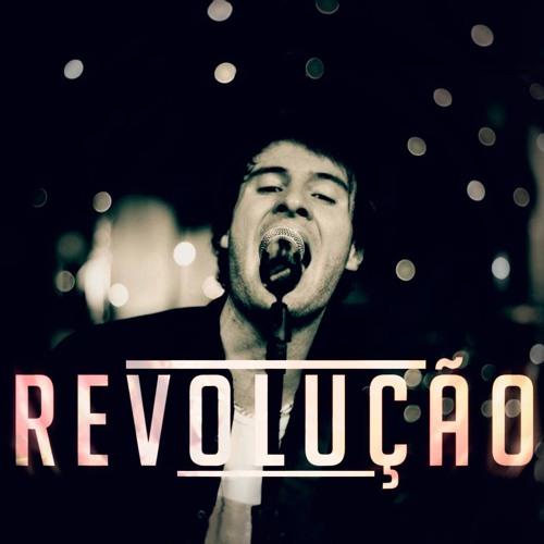 Revolução Music's avatar