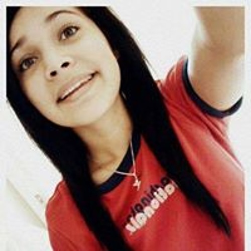 Elizabeth Torres 106's avatar