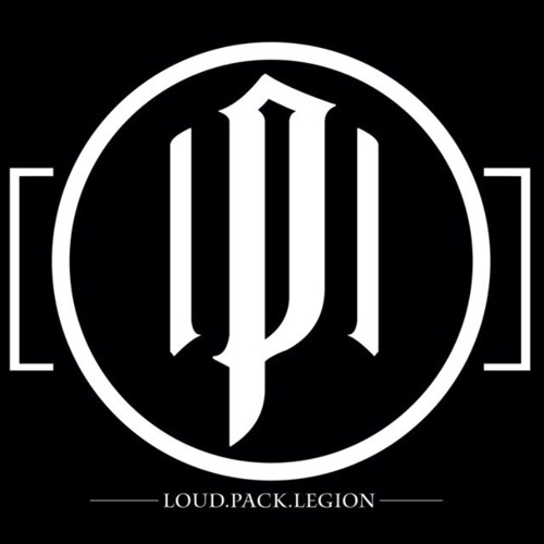 LoudPackLegion's avatar