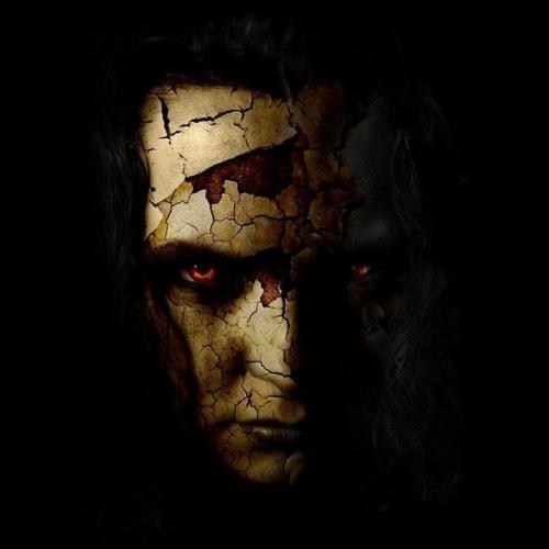 Jesus Mendez 3's avatar