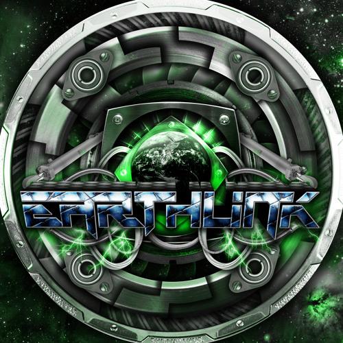 Earthlink™'s avatar