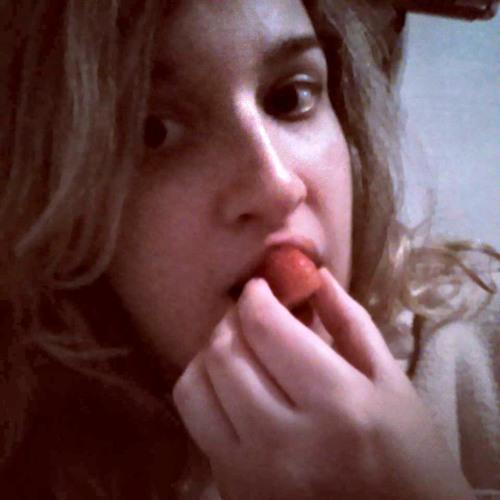 Alessandra Couri's avatar