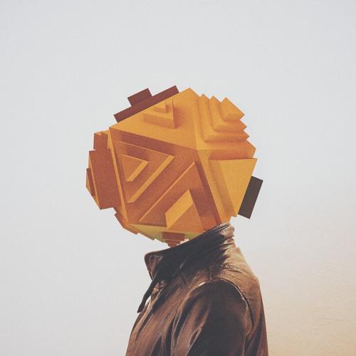 momec's avatar