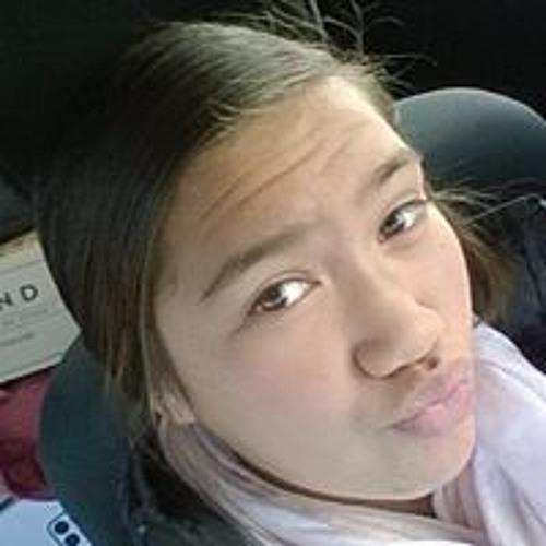 Erana Andzue-Davies's avatar