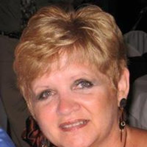 Donna Rose Dutchess, Songwriter's avatar