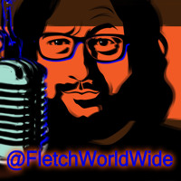Fletch gives an SEC Sports Update and discusses High School Track & Field