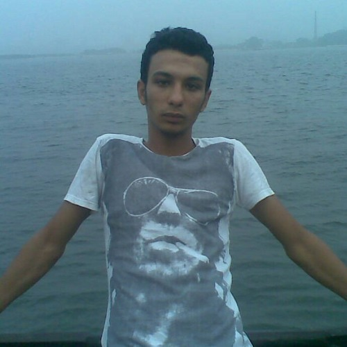 wdaa's avatar