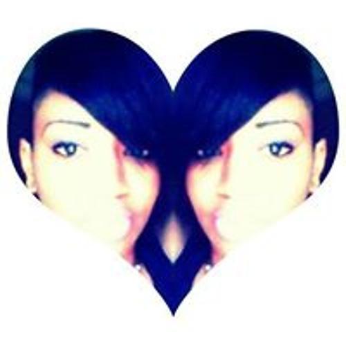 Kandice Morrison 1's avatar