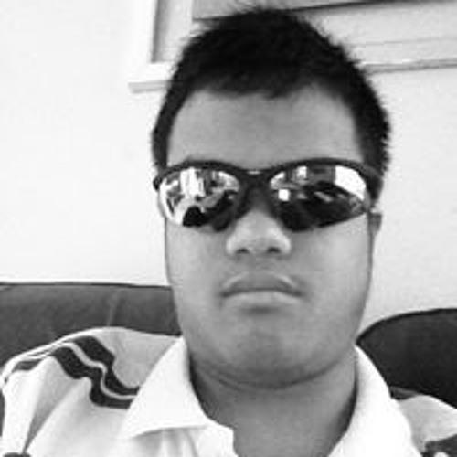 Nicholas Tan 38's avatar