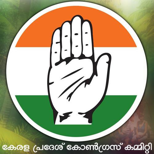 Kerala PCC's avatar