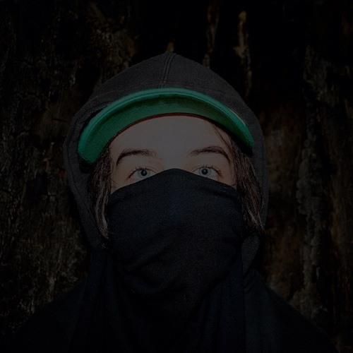 jacksonblakee's avatar