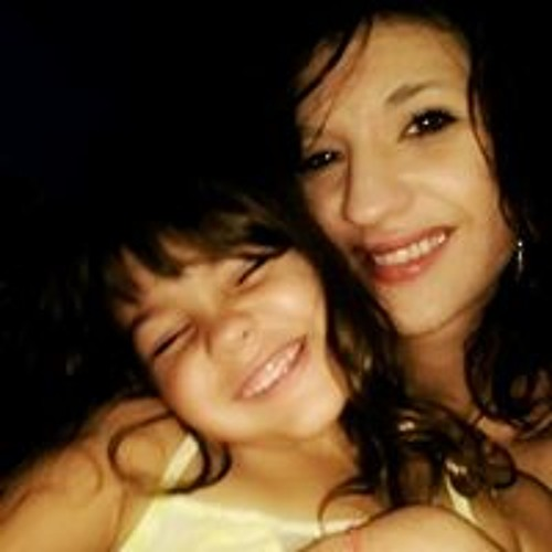 Kate Garcia 14's avatar