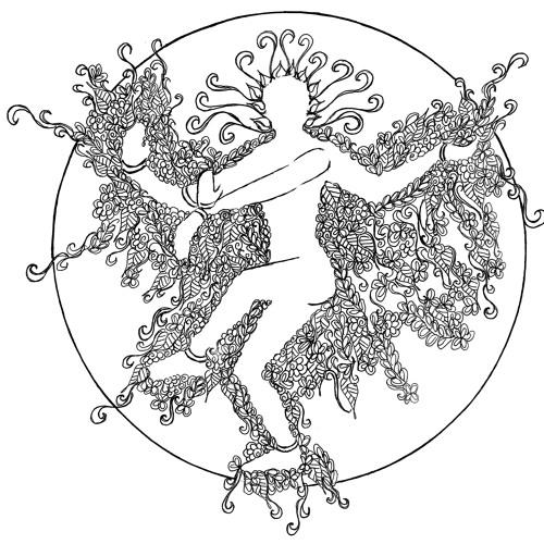 Aleksandra Gros's avatar