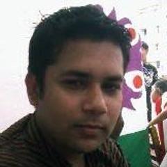 Ashiqur Rahman (Rumon)