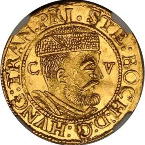 ducats's avatar