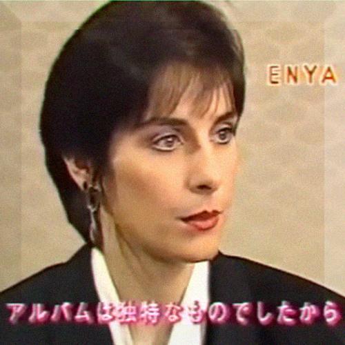 ENYA BOYS's avatar
