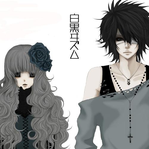 Mono96ism's avatar
