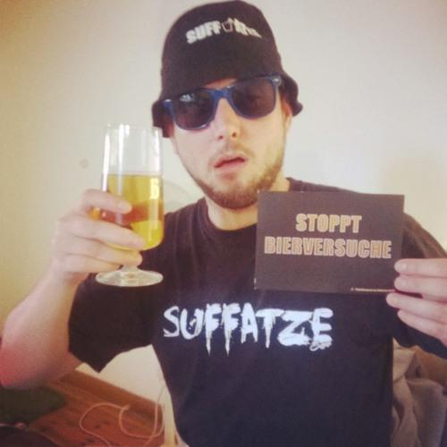 Suffatze Schulte's avatar