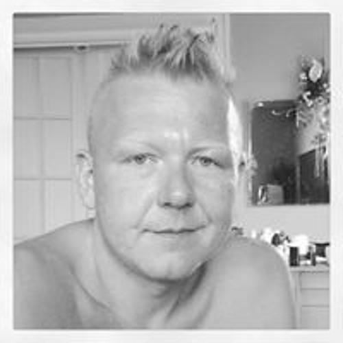 Tomek Podhorodenski's avatar