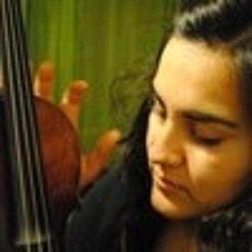 Amanda Castro Montoya's avatar
