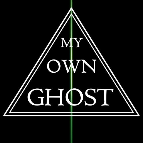 MyOwnGhost's avatar