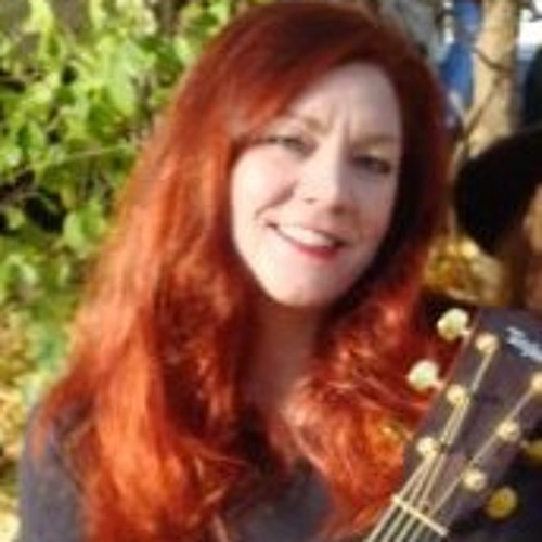Ginny Shilliday's avatar