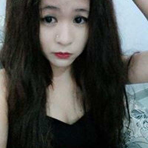 Đinh Tiểu Nhi's avatar