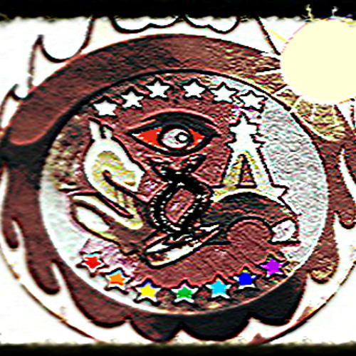 S.I.A Movement's avatar