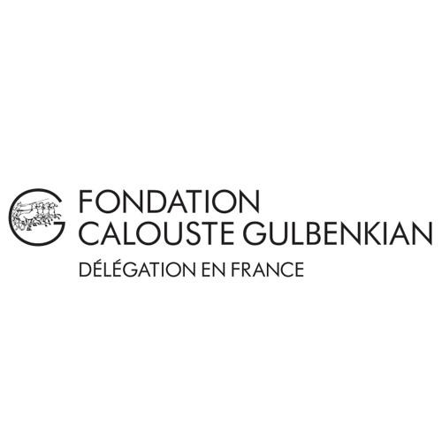 Gulbenkian Paris's avatar