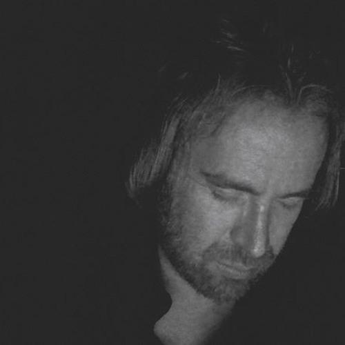 ianrobertdouglas's avatar