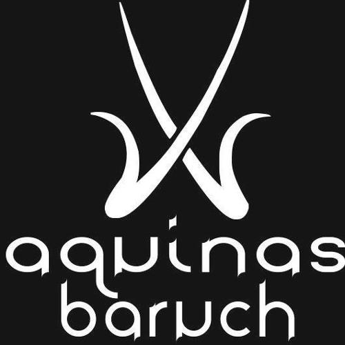 Aquinas Baruch's avatar
