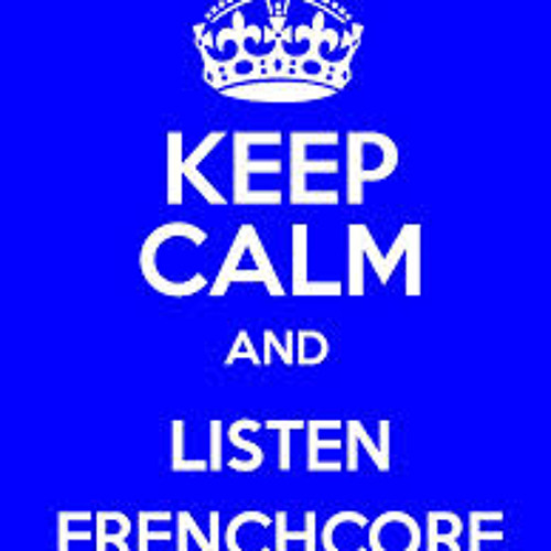 frenchcore divvy's avatar