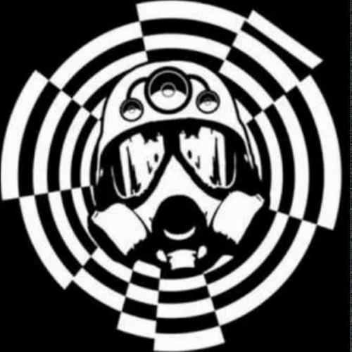 frenchcore chav's avatar