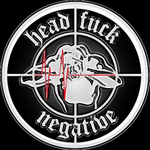 frenchcore deadbeat's avatar
