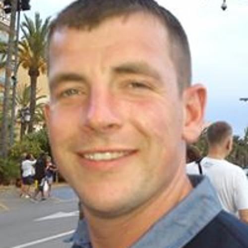 'Matt Bannister''s avatar