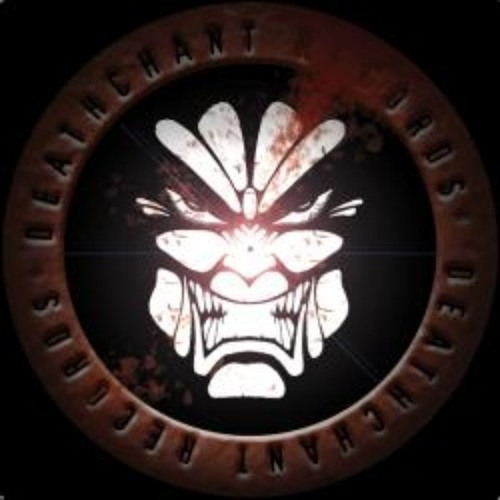 gabbamilksop's avatar