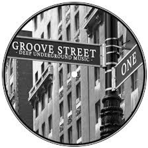 Groovin' Key's avatar